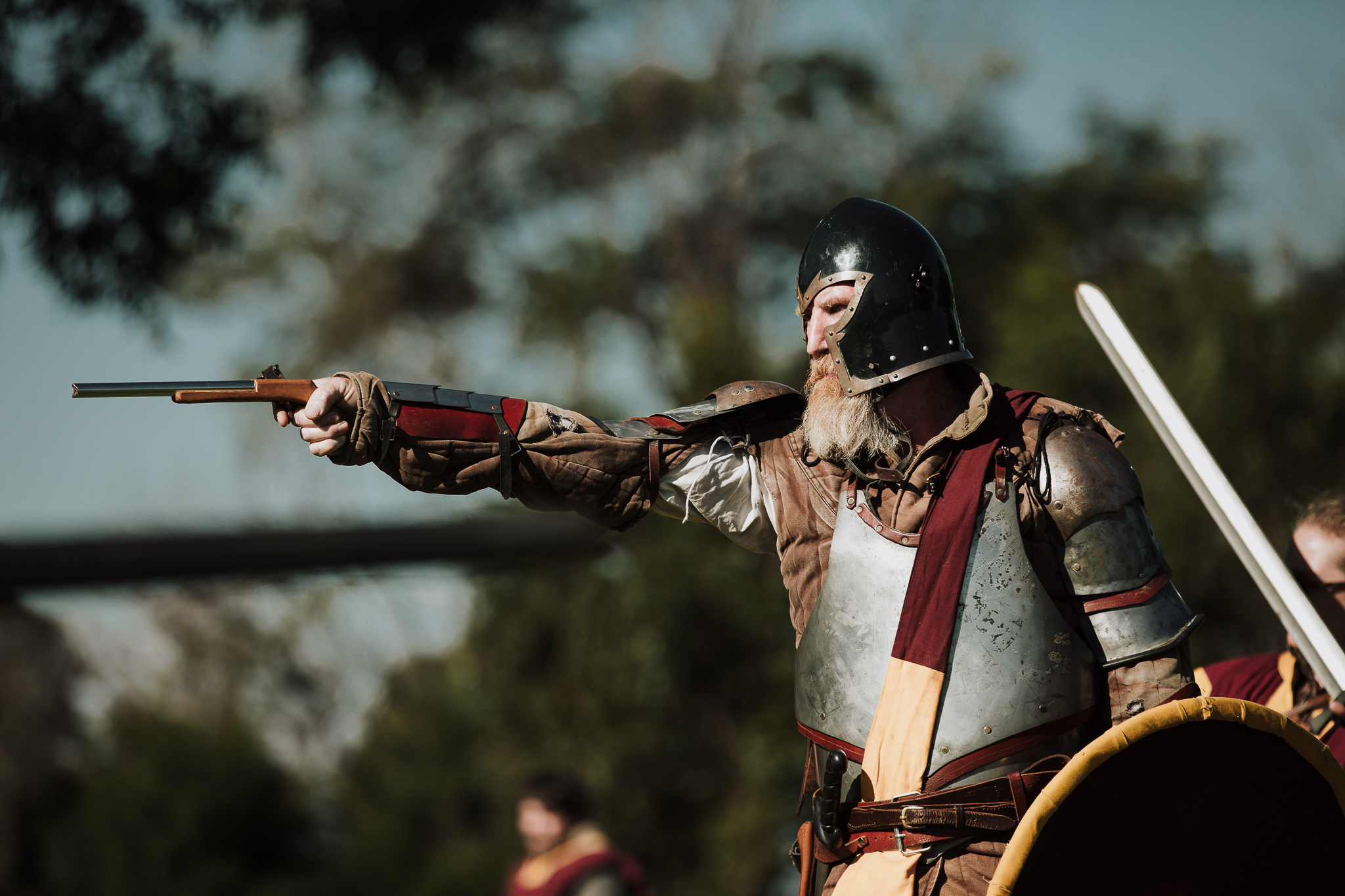 Swordcraft-1325_LR.jpg