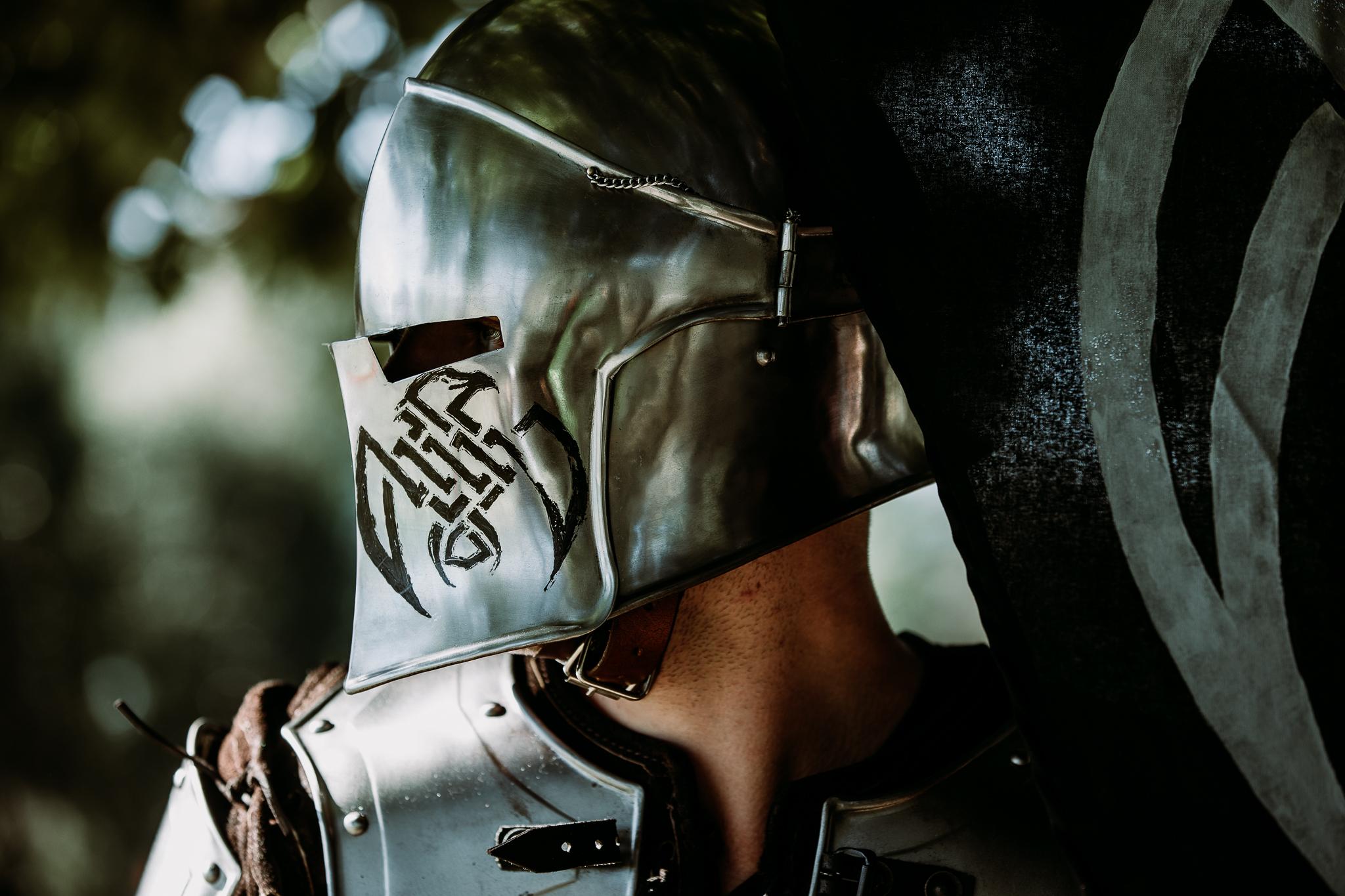 Swordcraft-1286_LR.jpg