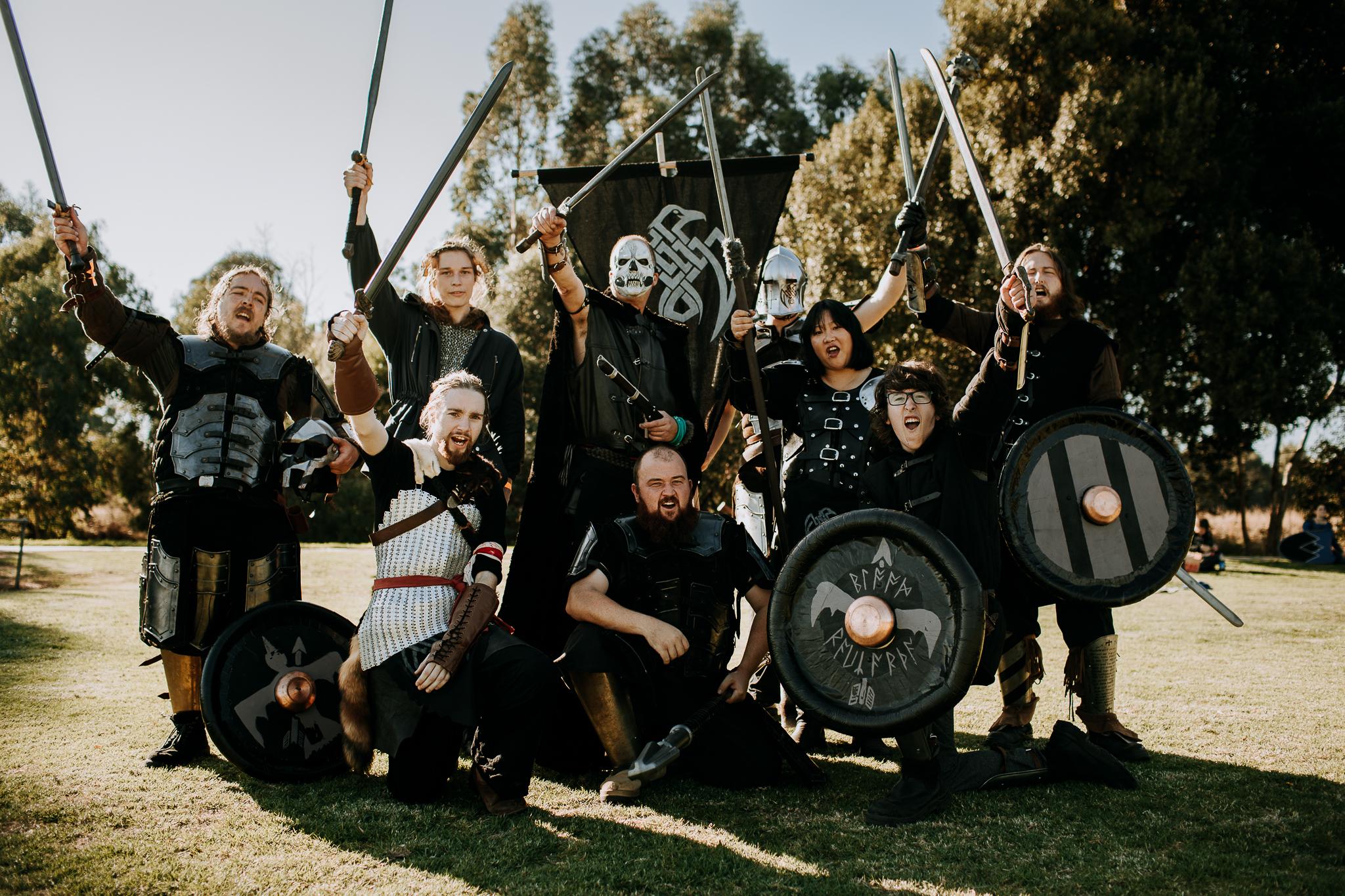 Swordcraft-1530_LR.jpg