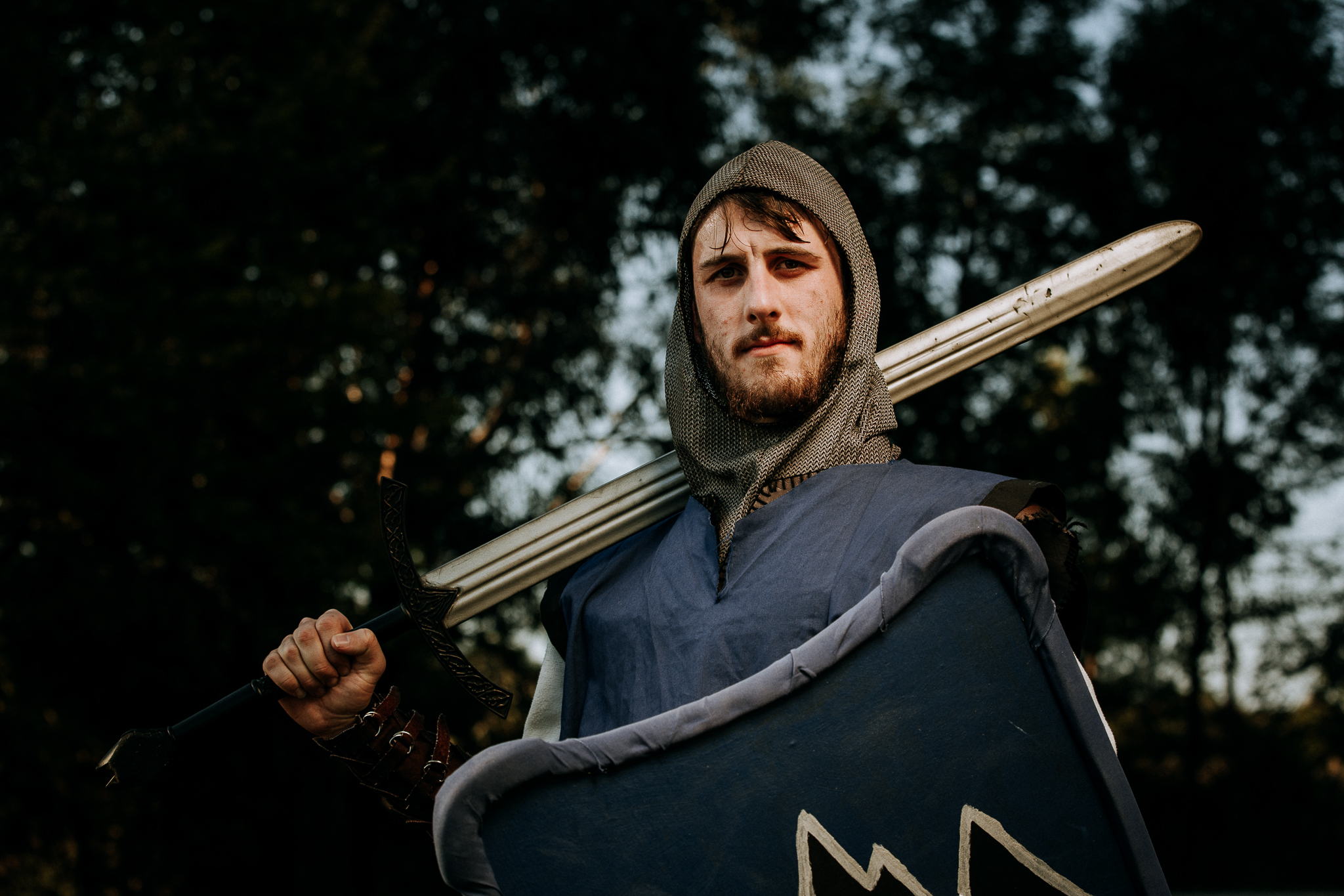 Swordcraft-1569_LR.jpg