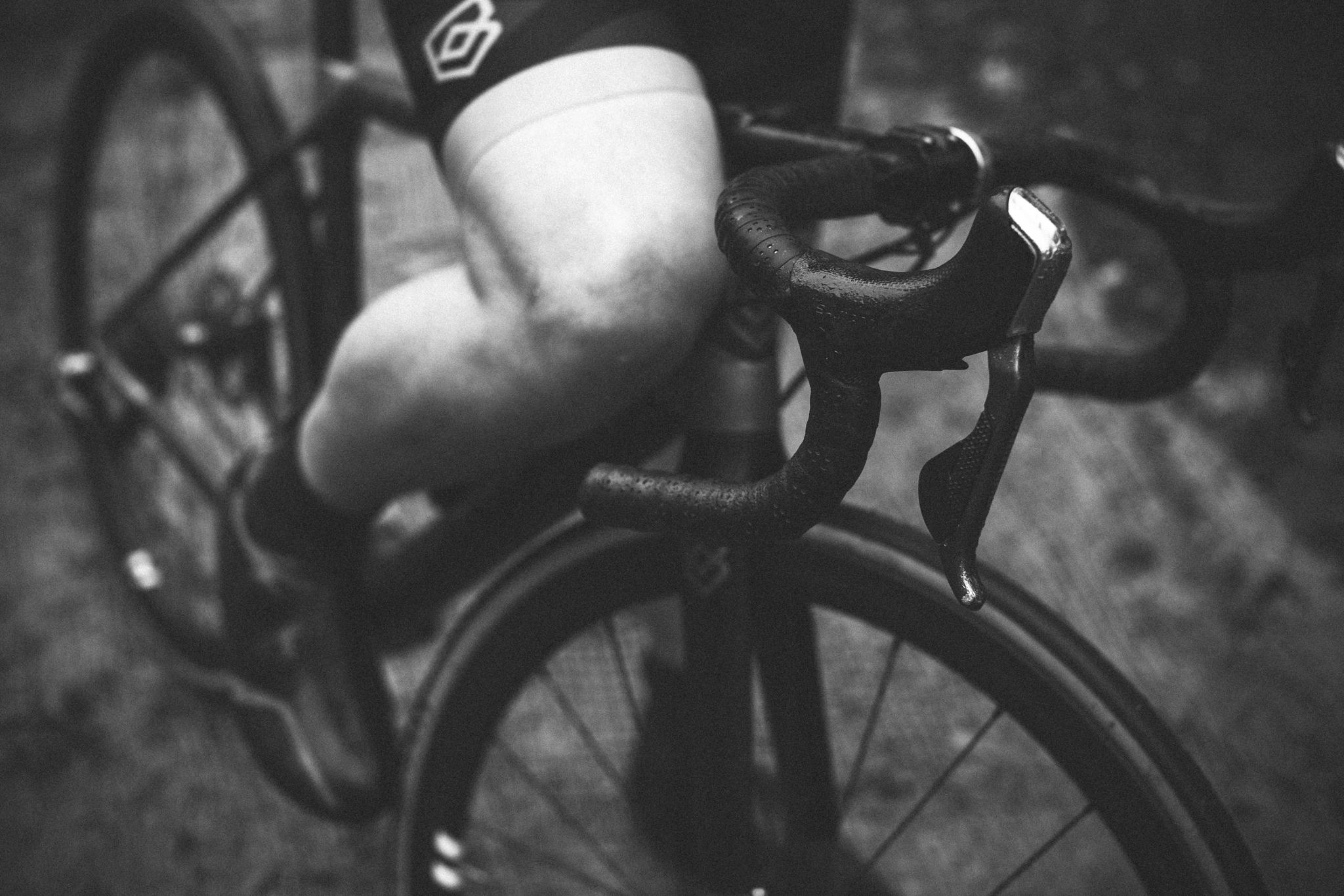 bastion cycles - gippslandia