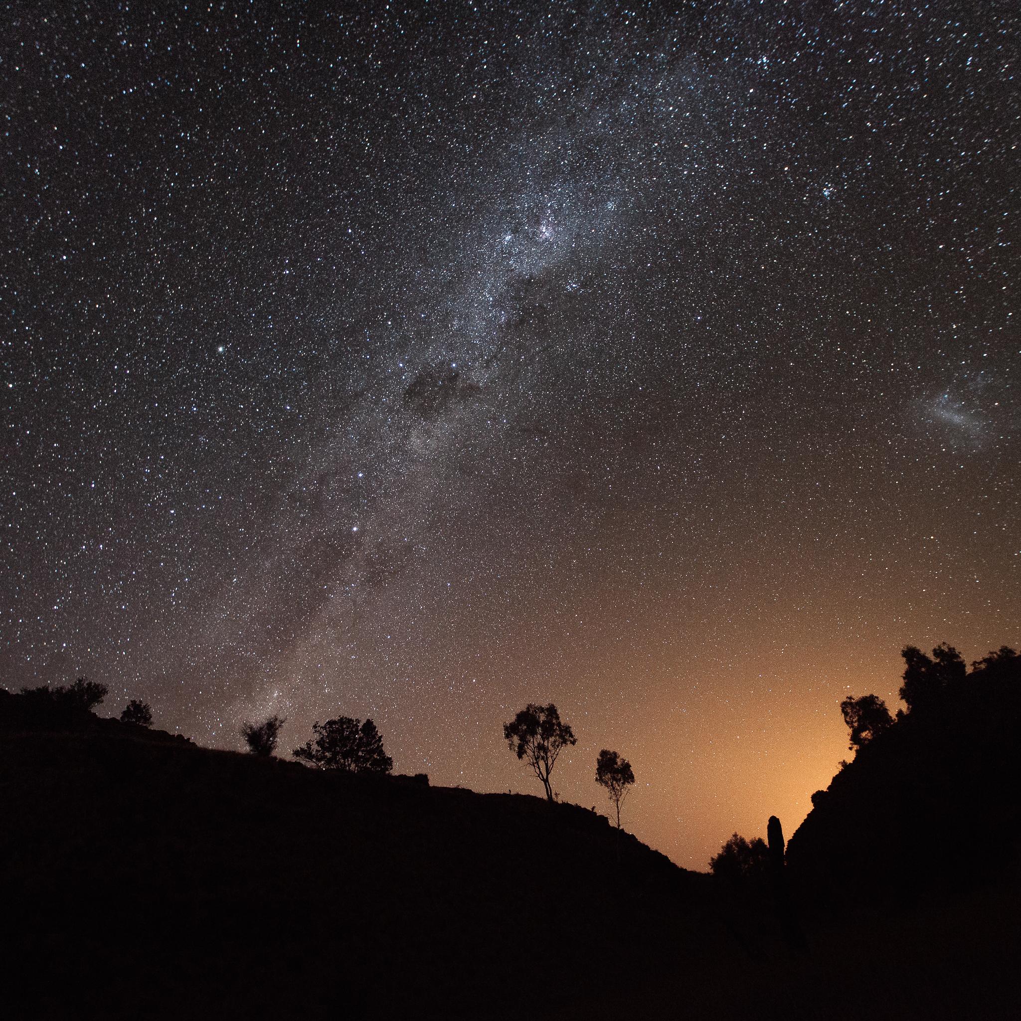 Alice Springs (13 of 71).jpg