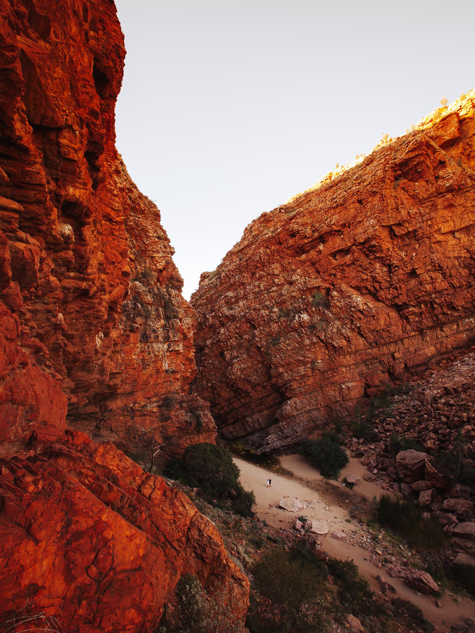 Alice Springs (31 of 71).jpg