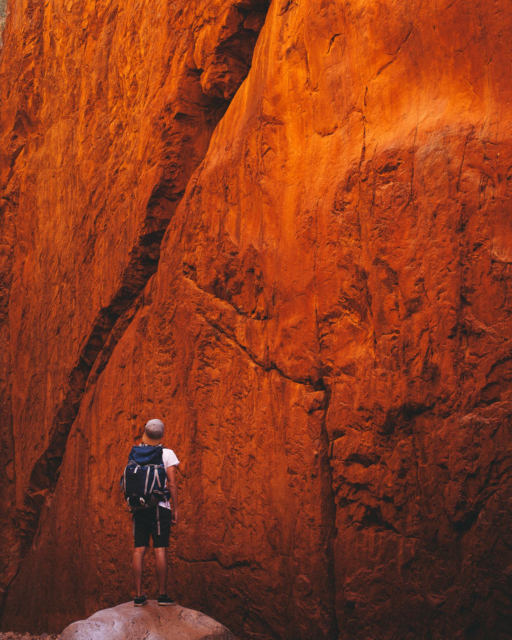 Alice Springs (52 of 71).jpg