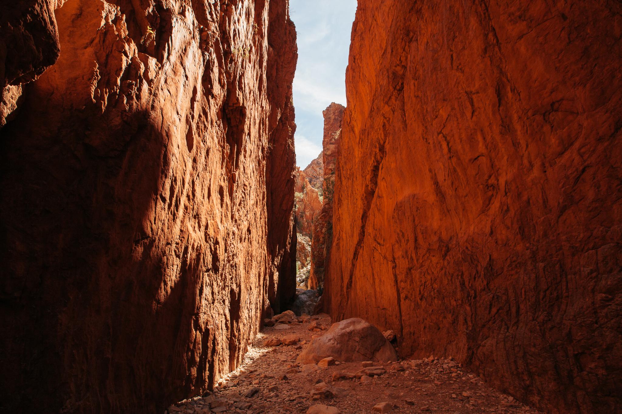 Alice Springs (54 of 71).jpg