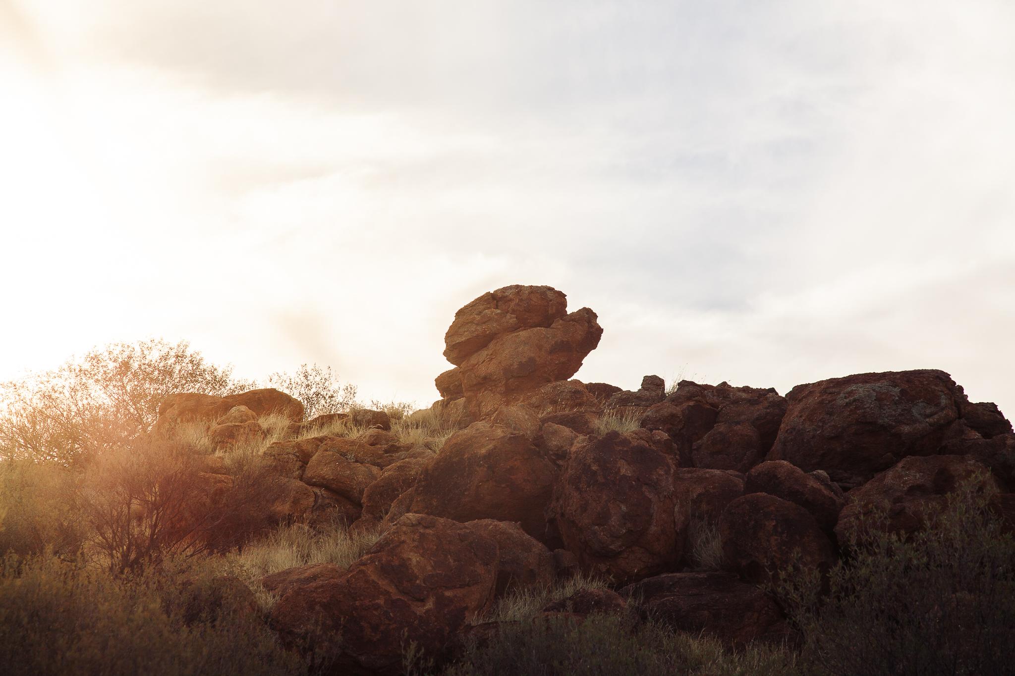 Alice Springs (37 of 71).jpg