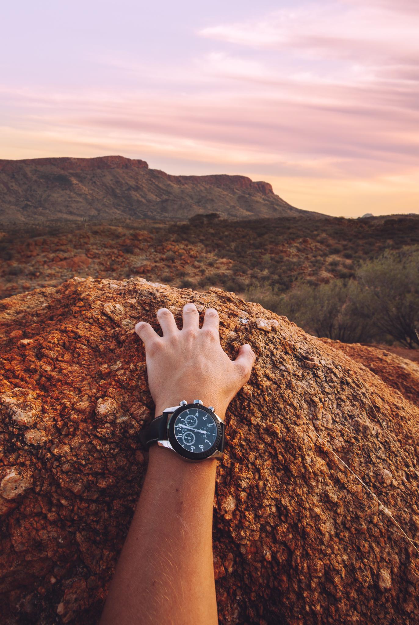 Alice Springs (41 of 71).jpg