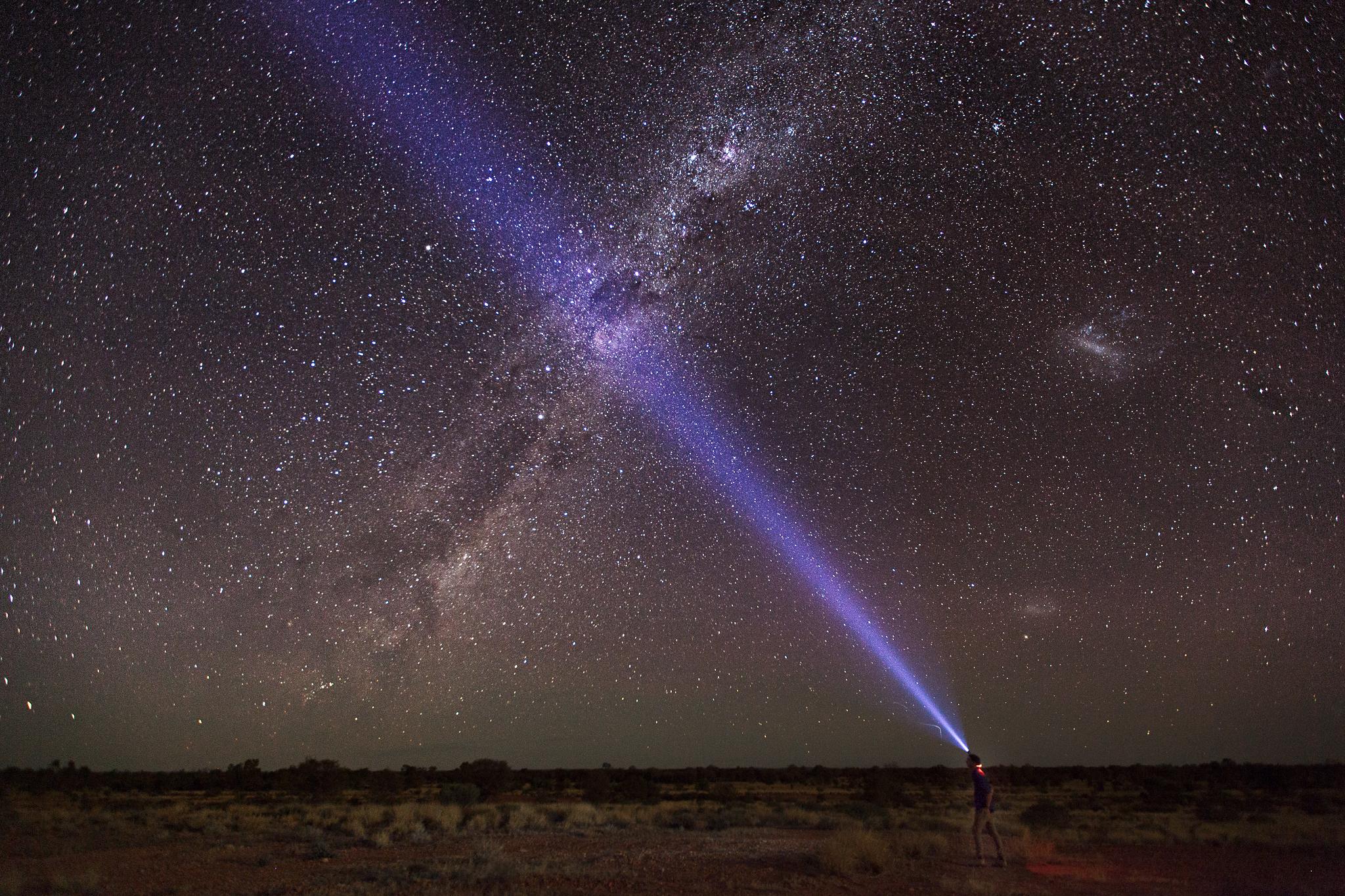 Alice Springs (36 of 71).jpg