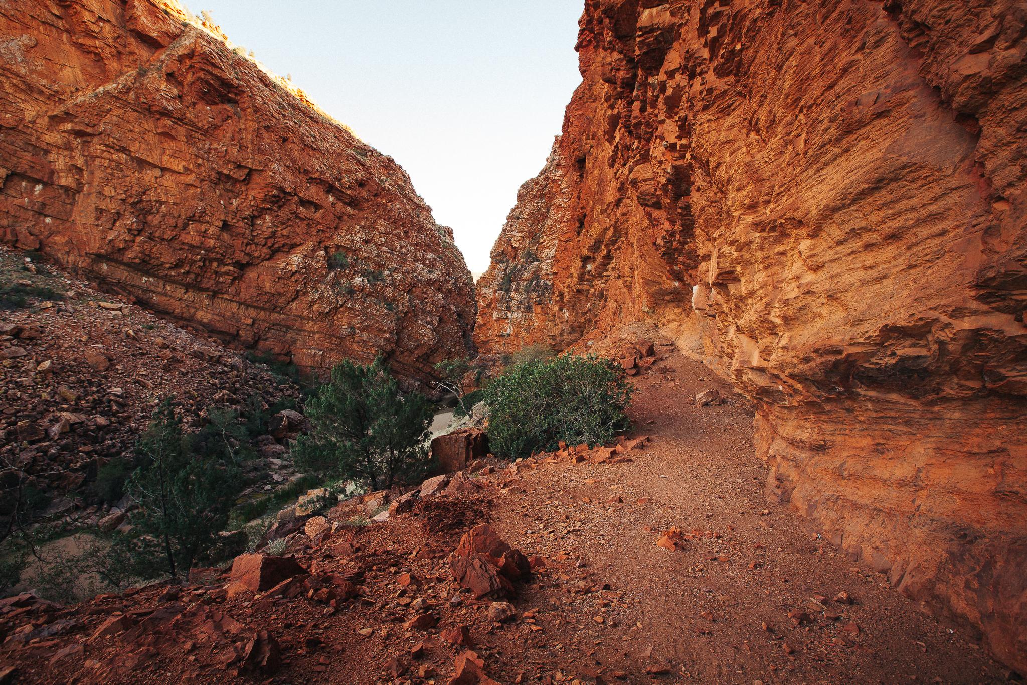 Alice Springs (33 of 71).jpg