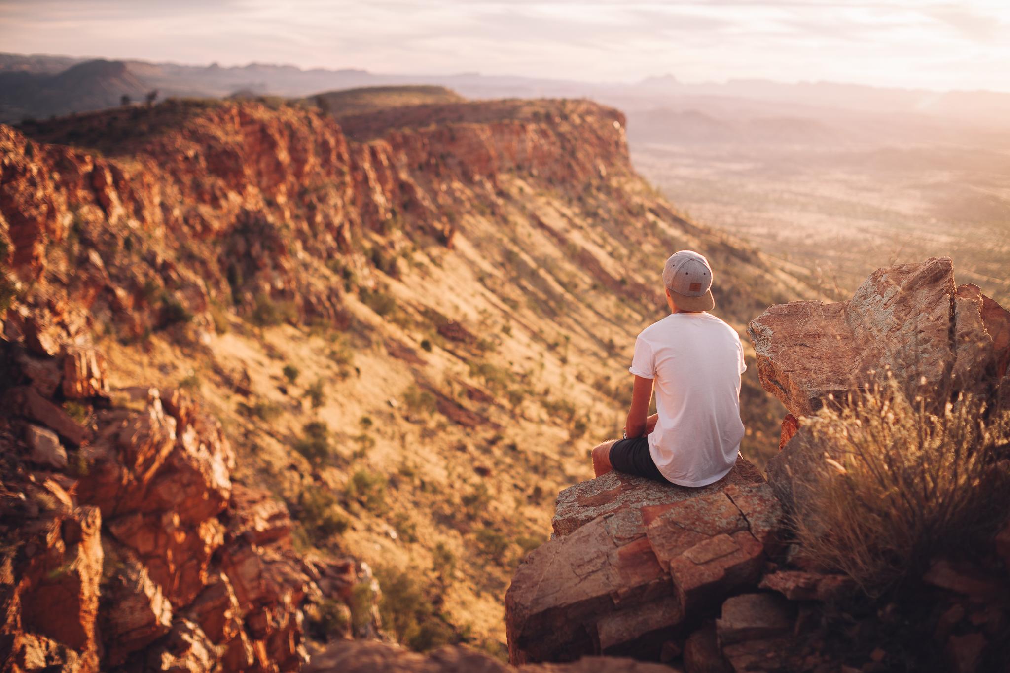 Alice Springs (60 of 71).jpg