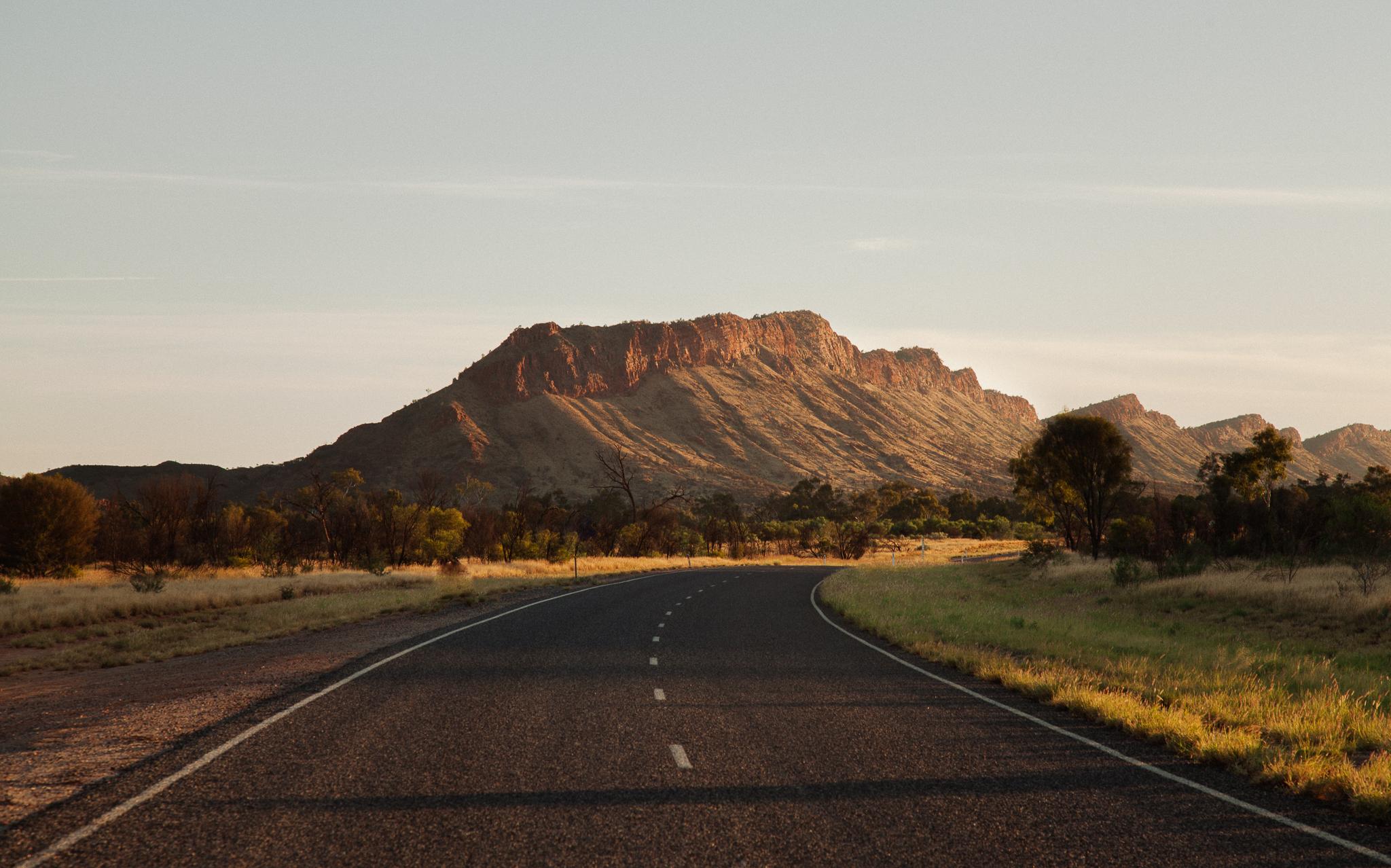 Alice Springs (7 of 71).jpg