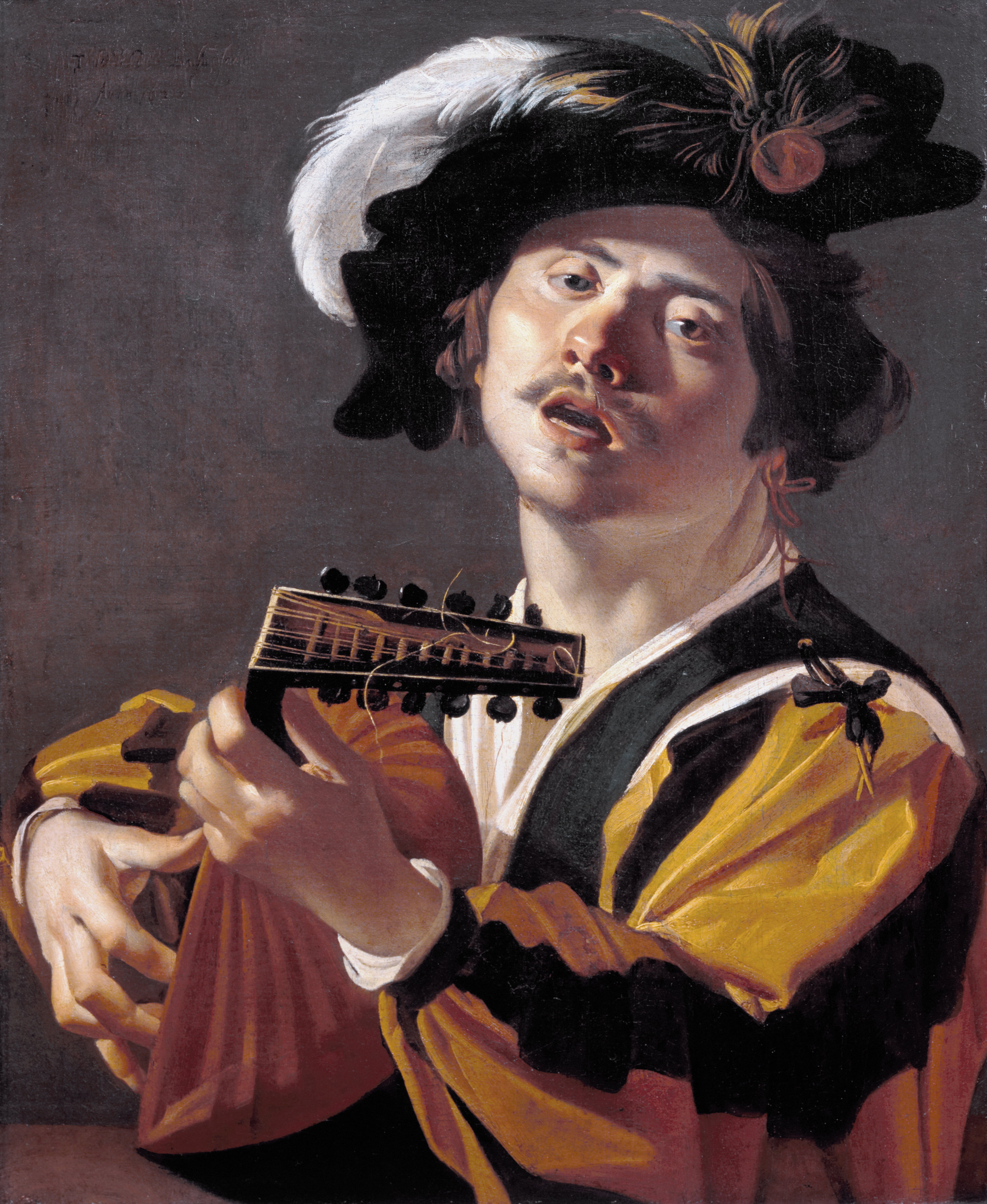 The Lute Player Dirck van Baburen1622.jpg