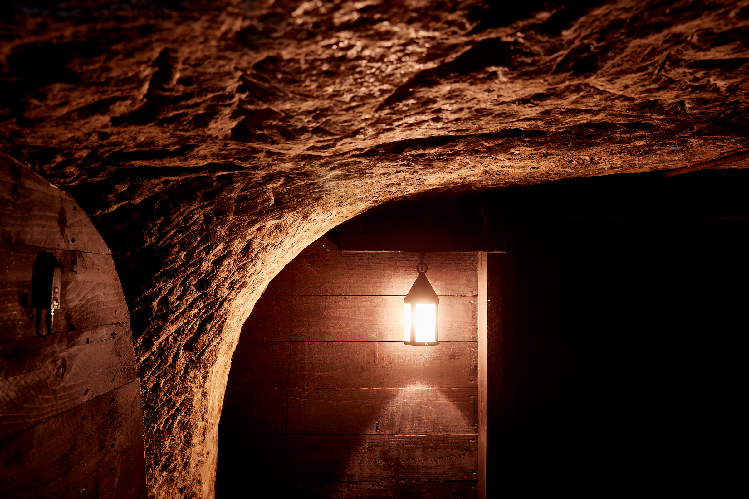 2-8-18 Cave Escape 103.jpg