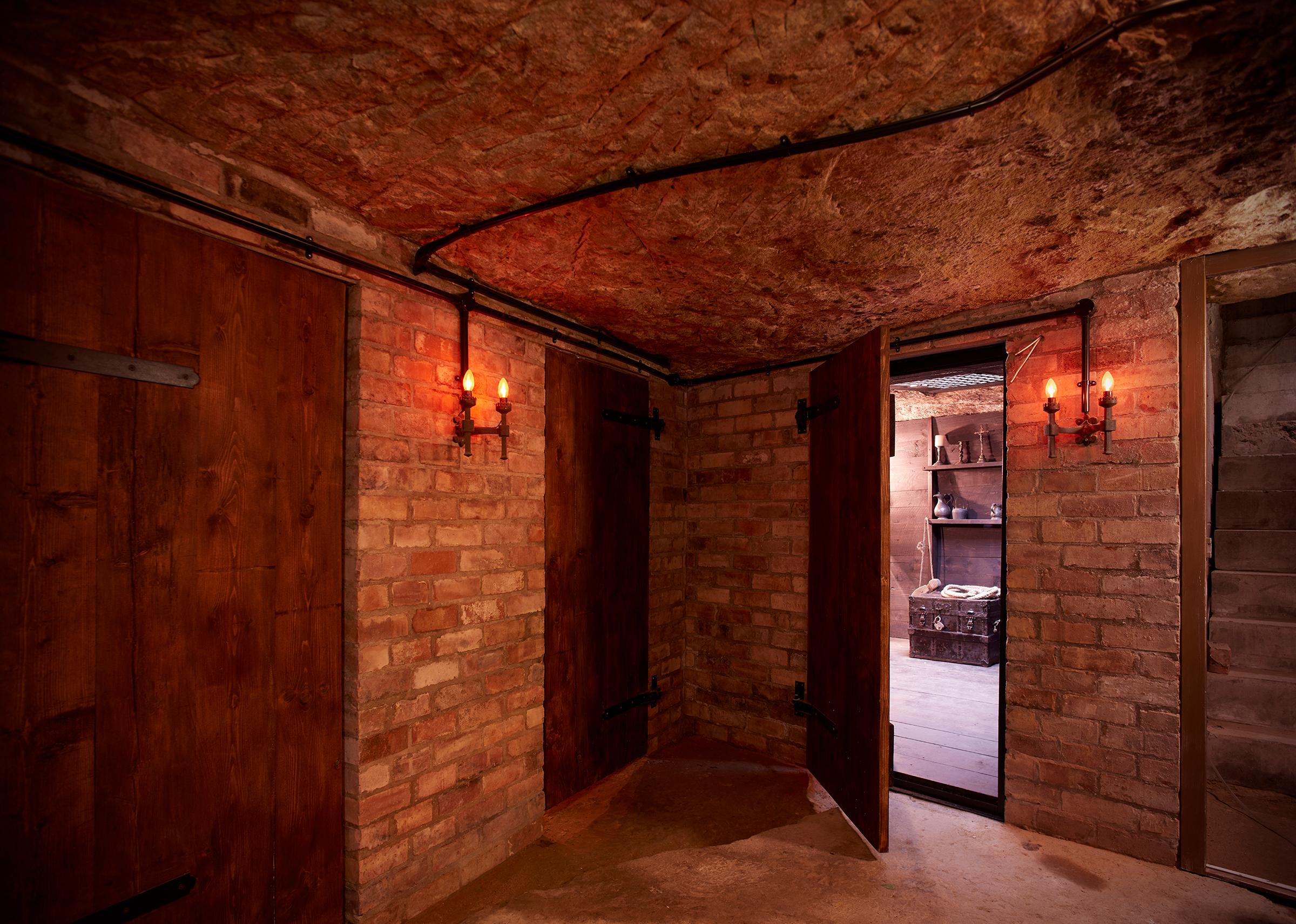 2-8-18-Cave-Escape-055-STITCH.jpg