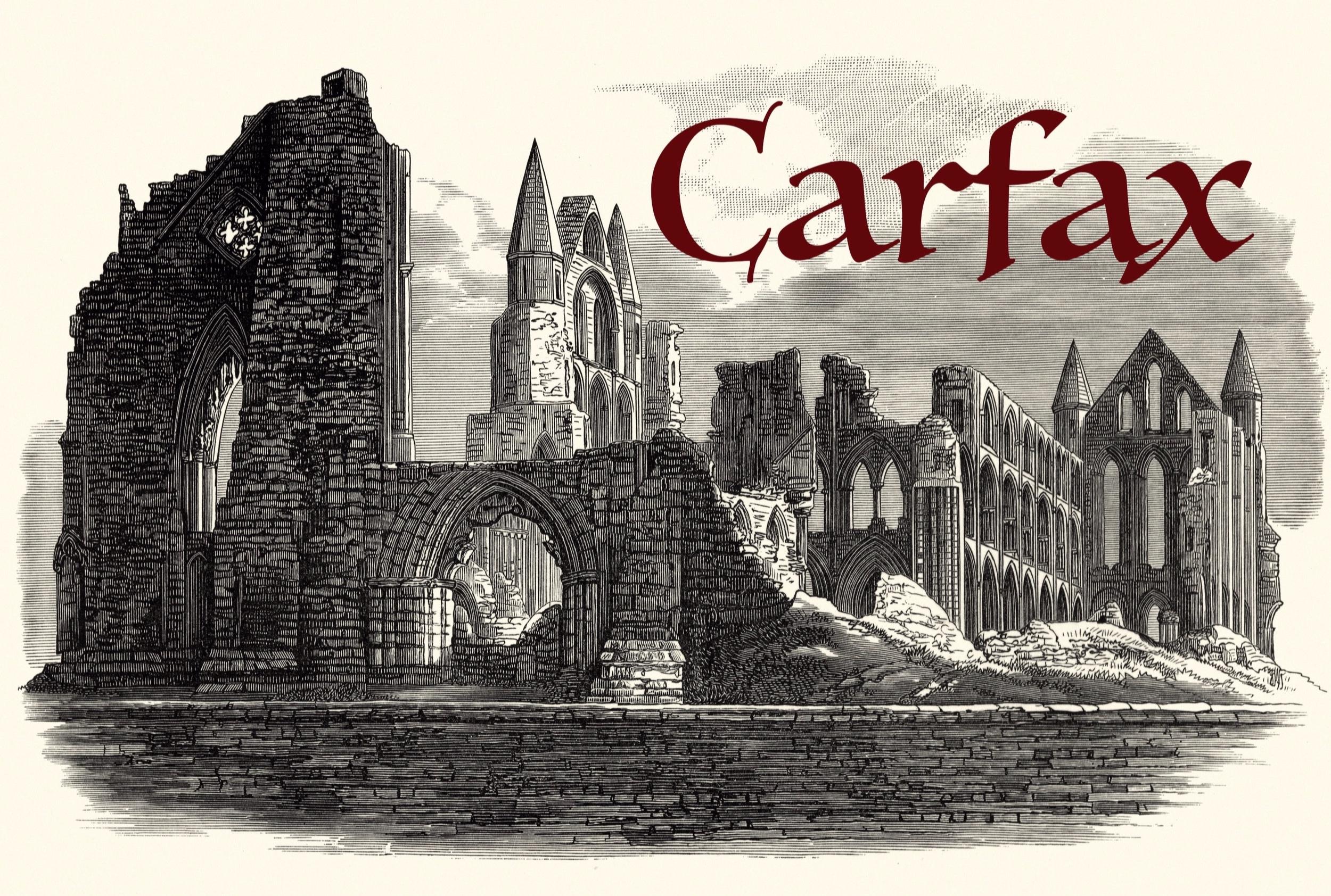Carfax2.jpg