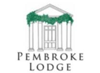 pembroke_lodge_logo.jpg