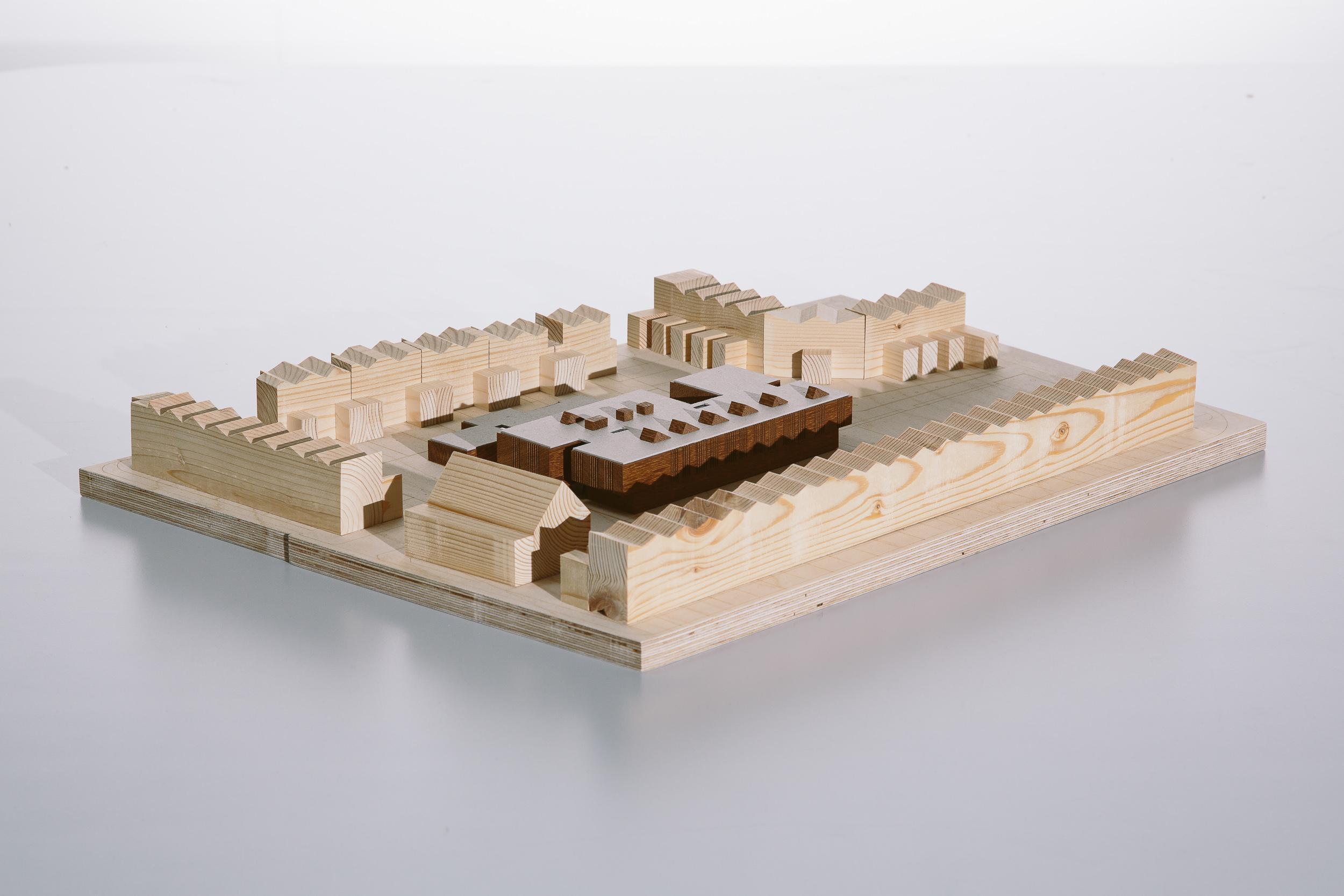 Downey-st-Arch-model-03.jpg