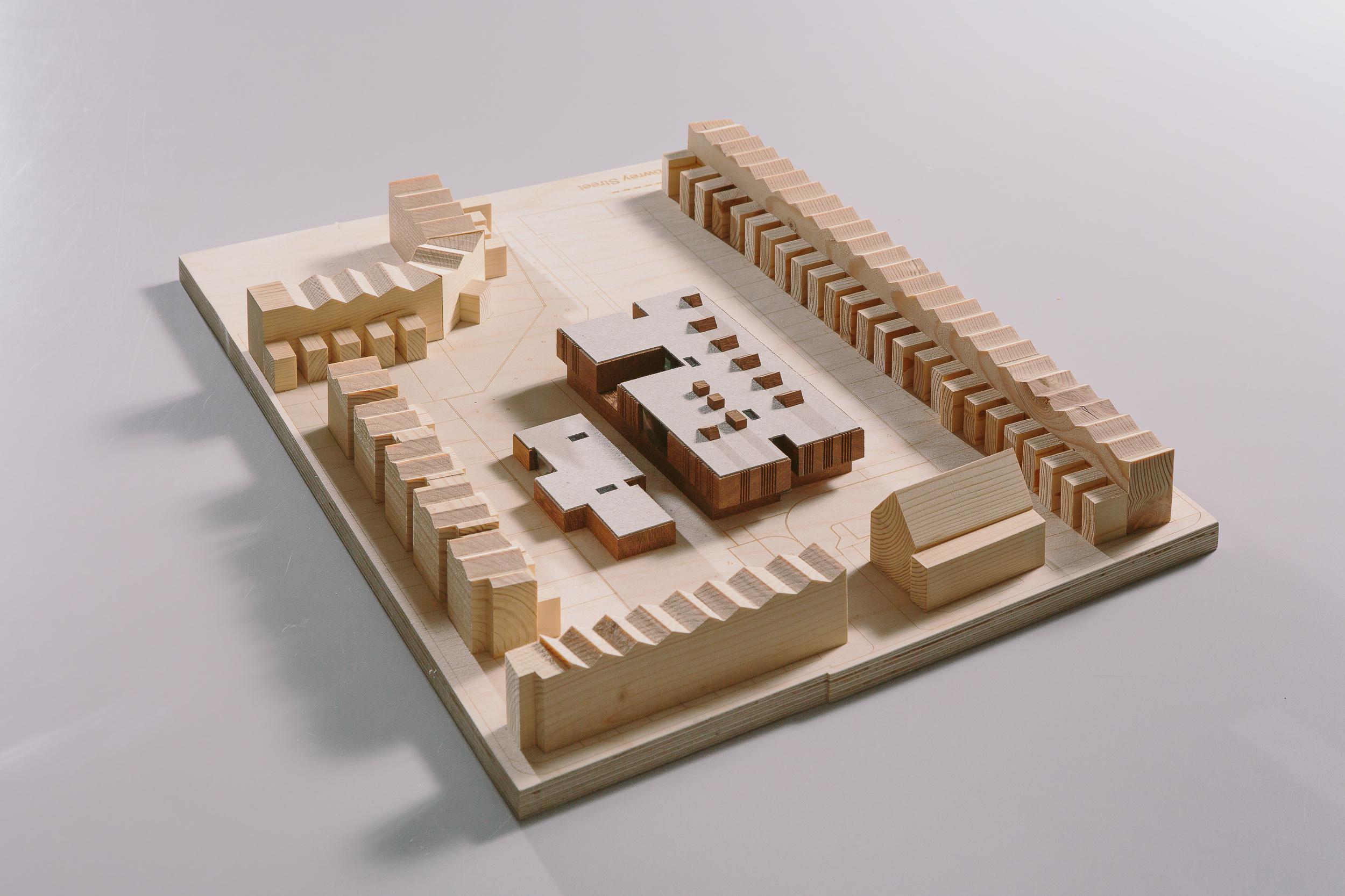 Downey-st-Arch-model-07.jpg