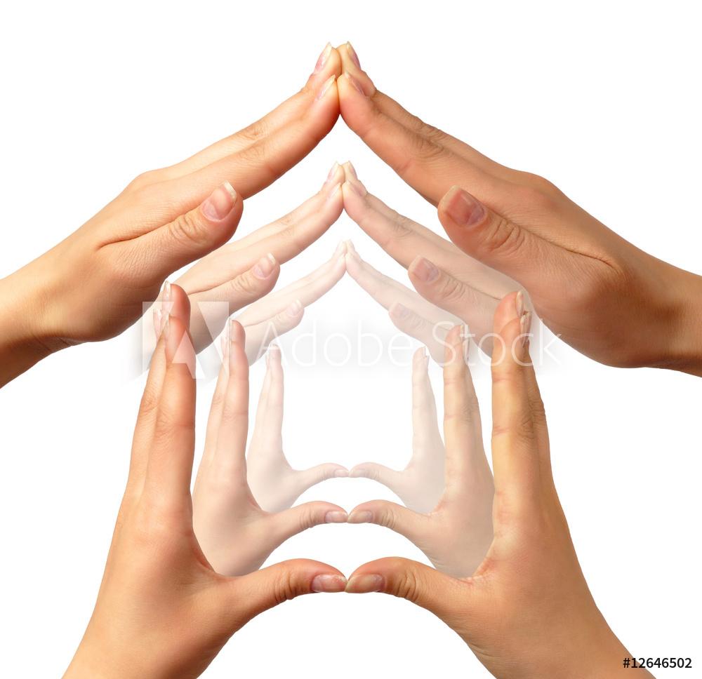 DCF_Home Groups Hands.jpeg