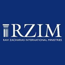 Ravi Zacharias International Ministries -