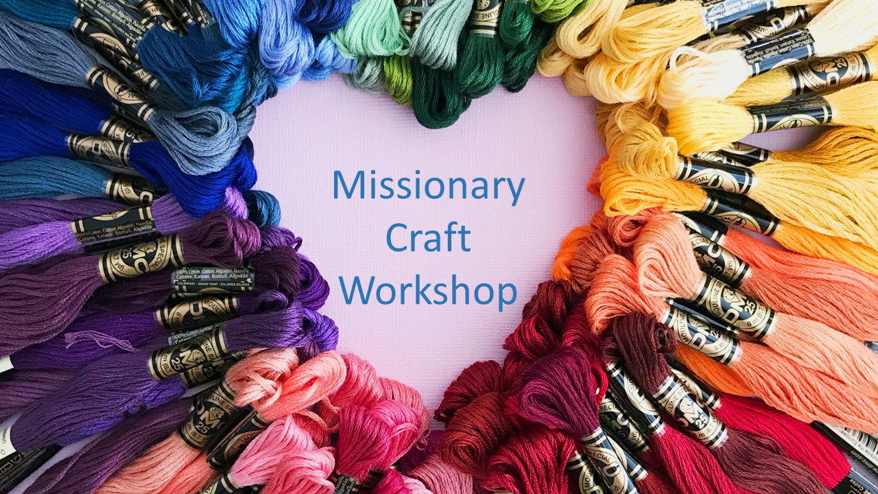Missionary Craft Workshop.png