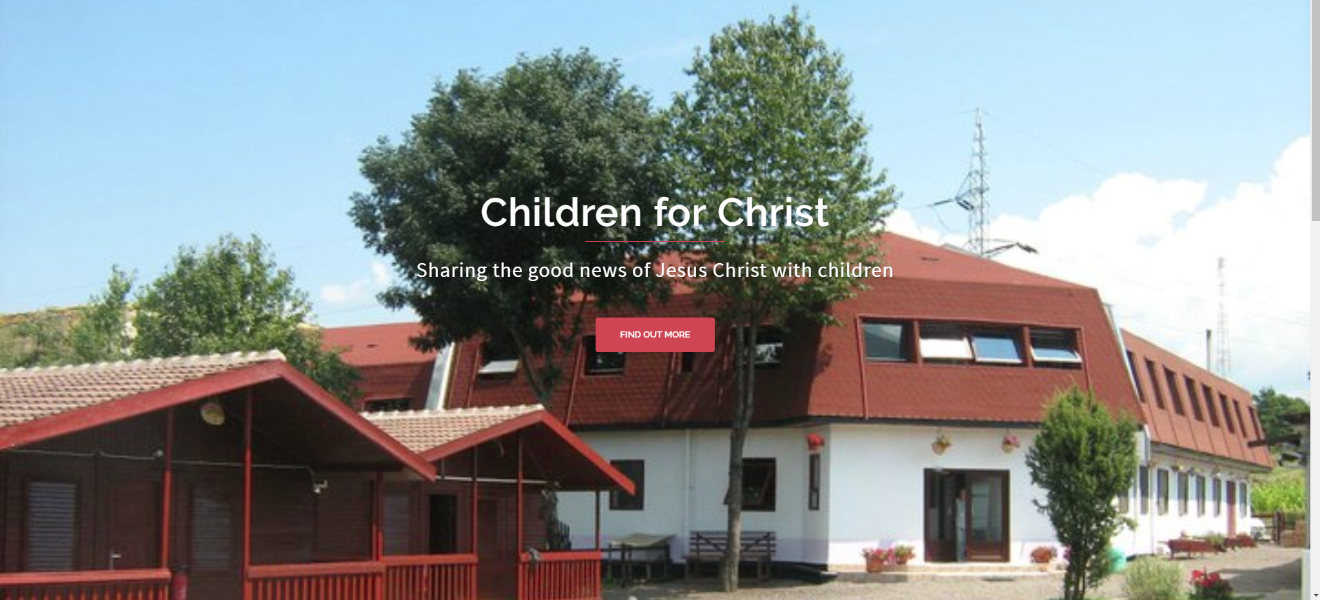 Children for Christ.PNG