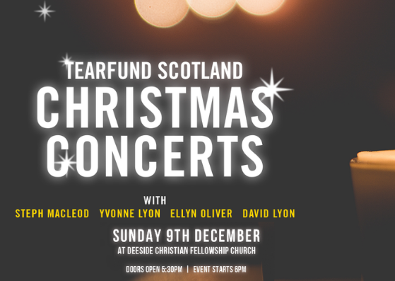 Tearfund Christmas Concert at DCFC.png