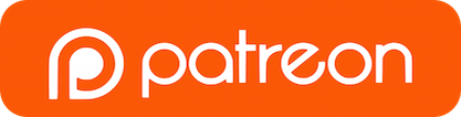 Patreon Button.png