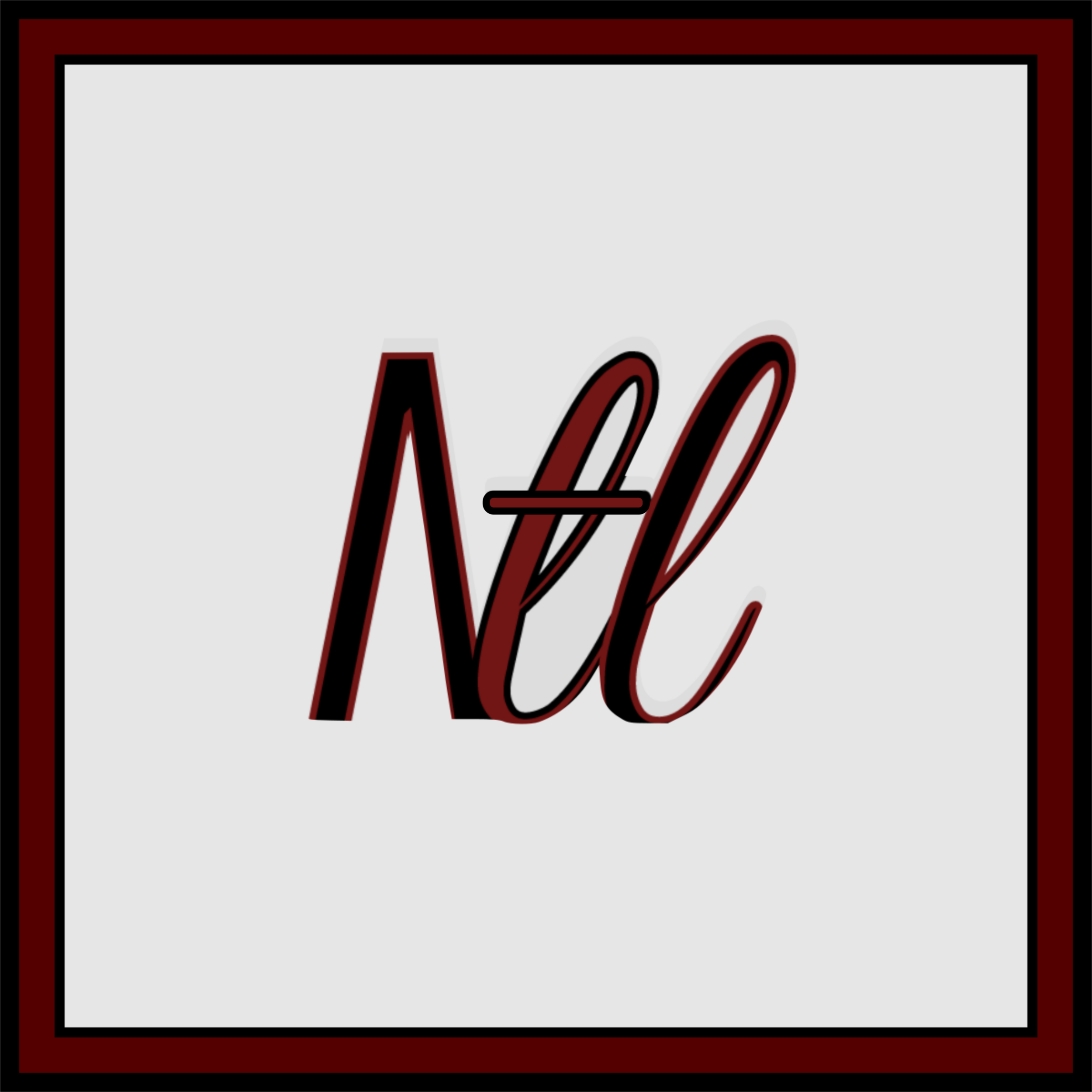 NTL Apple Podcast Cover Art.png