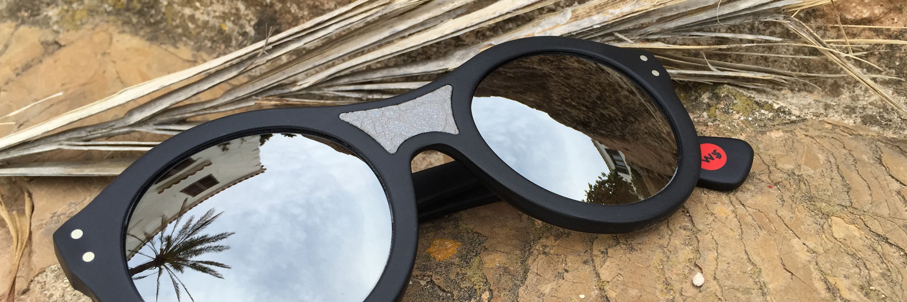 Wilde-Sunglasses-EXODUS-new-Collection-Barcelona_madrid_handcrafted_best_atore_2.jpg