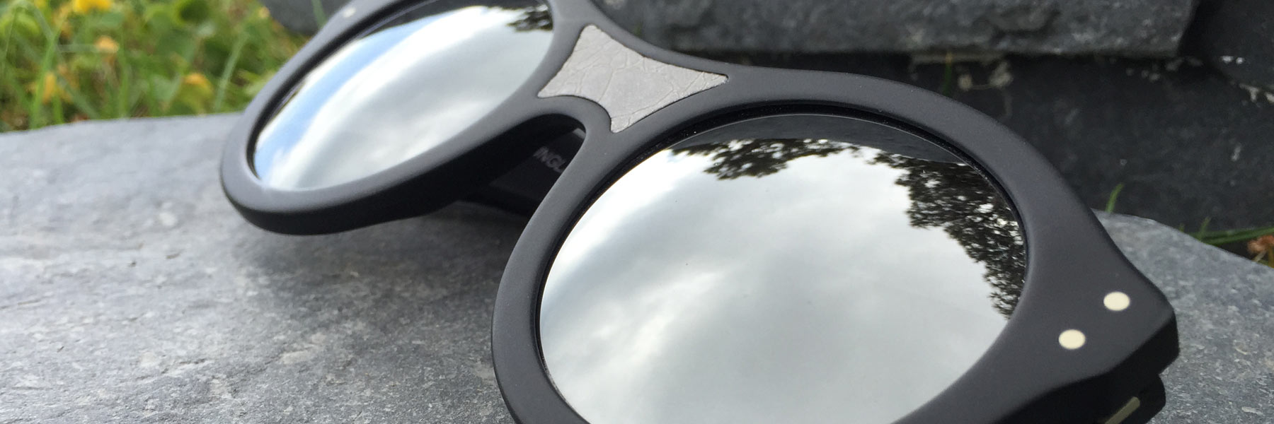 Wilde-Sunglasses-EXODUS-new-Collection-Barcelona_madrid_handcrafted_best_atore_3.jpg