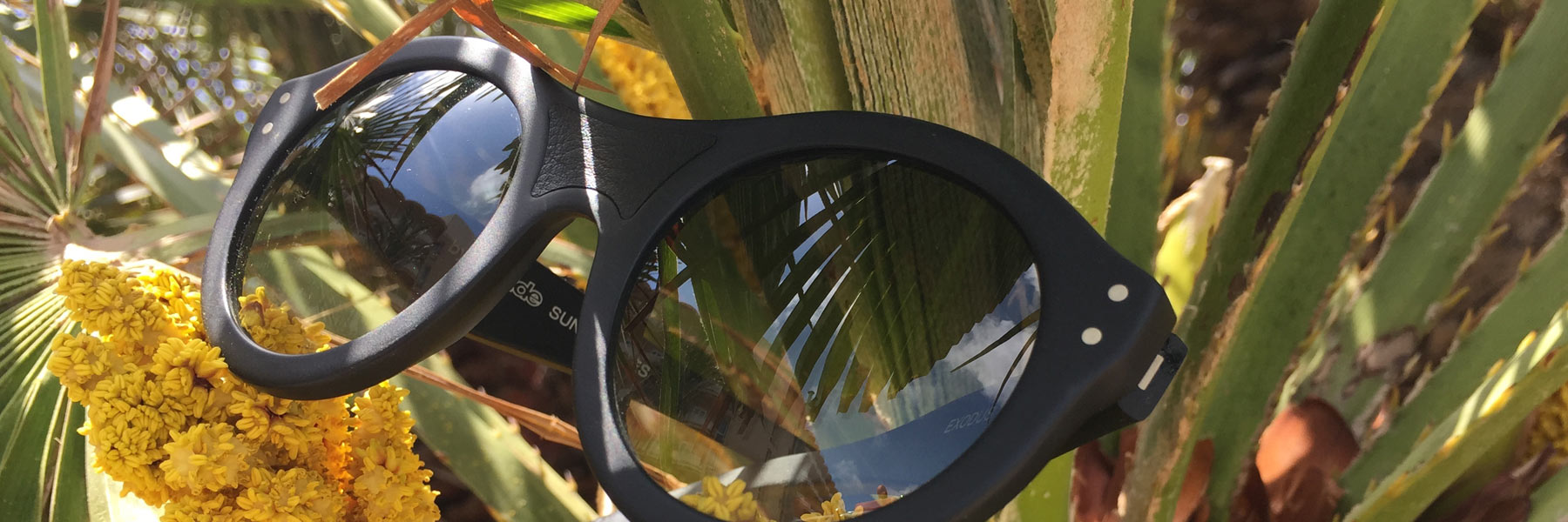 Wilde-Sunglasses-EXODUS-new-Collection-Barcelona_madrid_handcrafted_best_atore_6.jpg