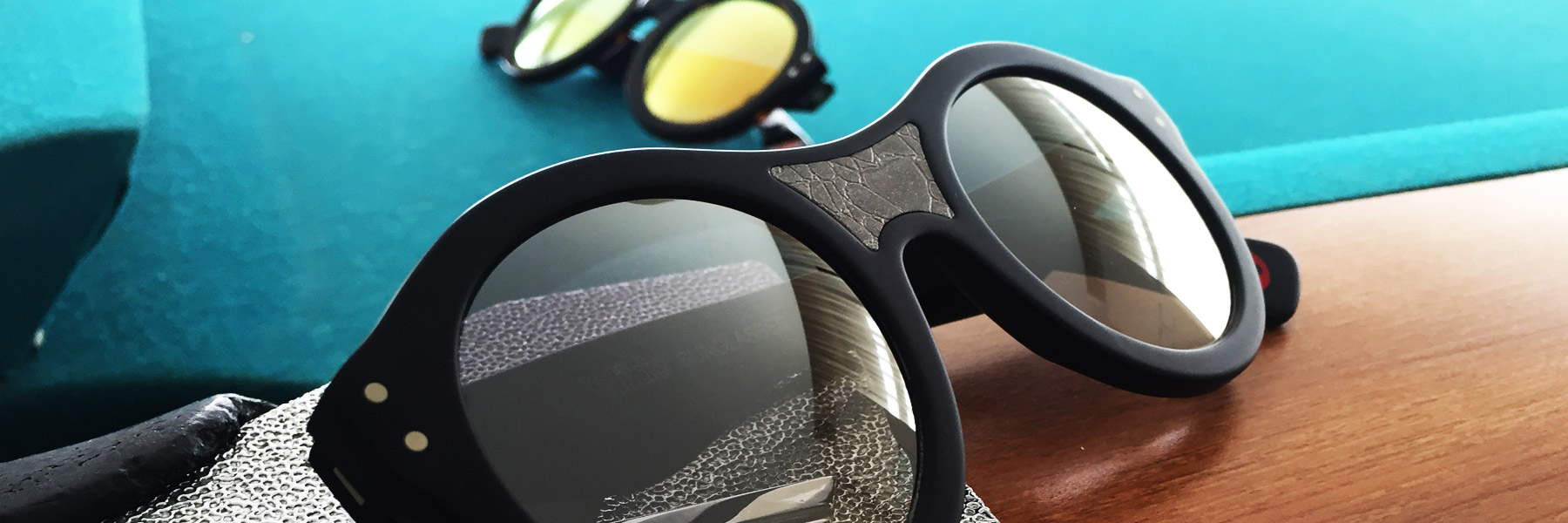 Wilde-Sunglasses-EXODUS-new-Collection-Barcelona_madrid_handcrafted_best_atore_8.jpg