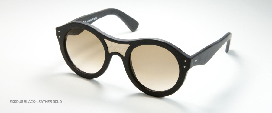 Wilde-Sunglasses-EXODUS-new-Collection-Barcelona_madrid_handcrafted_best_atore_11.jpg