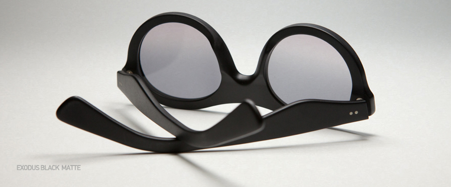 Wilde-Sunglasses-EXODUS-new-Collection-Barcelona_madrid_handcrafted_best_atore_12.jpg