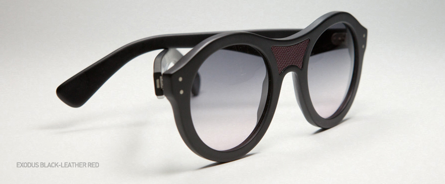 Wilde-Sunglasses-EXODUS-new-Collection-Barcelona_madrid_handcrafted_best_atore_14.jpg