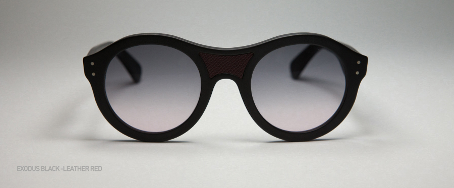 Wilde-Sunglasses-EXODUS-new-Collection-Barcelona_madrid_handcrafted_best_atore_15.jpg