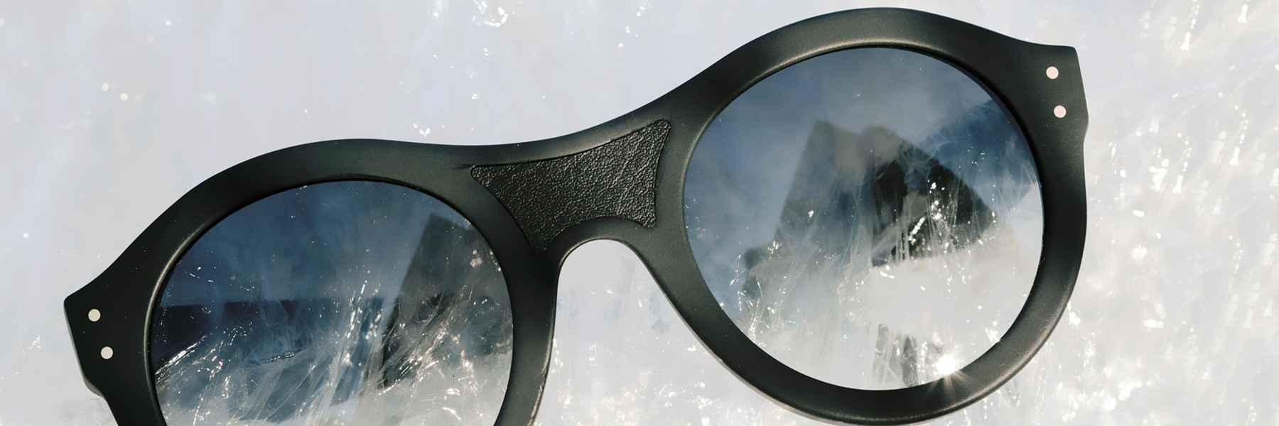 Wilde-Sunglasses-EXODUS-new-Collection-Barcelona_madrid_handcrafted_best_atore_18.jpg