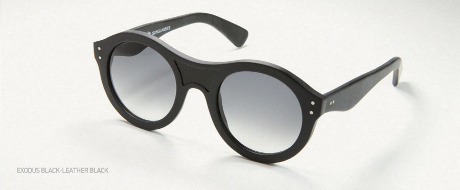 Wilde-Sunglasses-EXODUS-new-Collection-Barcelona_madrid_handcrafted_best_atore_21.jpg