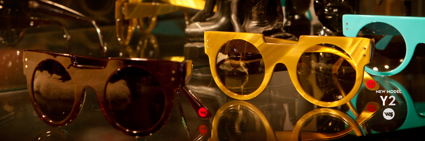 Wilde_Sunglasses_Y2_Handcrafted_Barcelona_Madrid_best_store_on-line_10.jpg