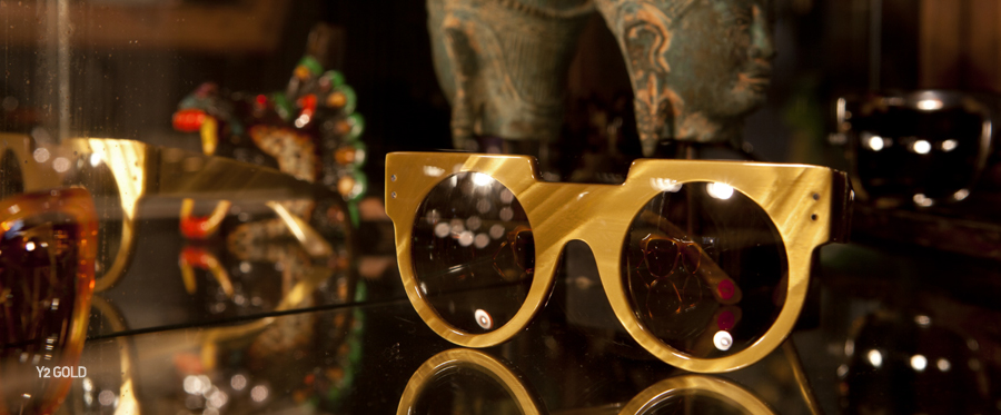 Wilde_Sunglasses_Y2_Handcrafted_Barcelona_Madrid_best_store_on-line.jpg