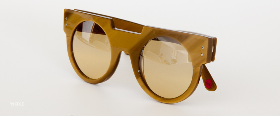 Wilde_Sunglasses_Y2_Handcrafted_Barcelona_Madrid_best_store_on-line_3.jpg