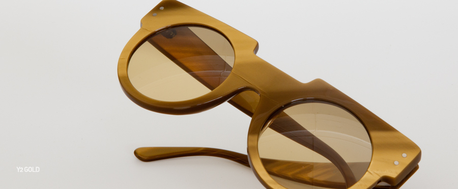 Wilde_Sunglasses_Y2_Handcrafted_Barcelona_Madrid_best_store_on-line_2.jpg