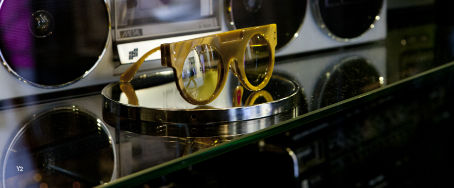Wilde_Sunglasses_Y2_Handcrafted_Barcelona_Madrid_best_store_on-line_5.jpg