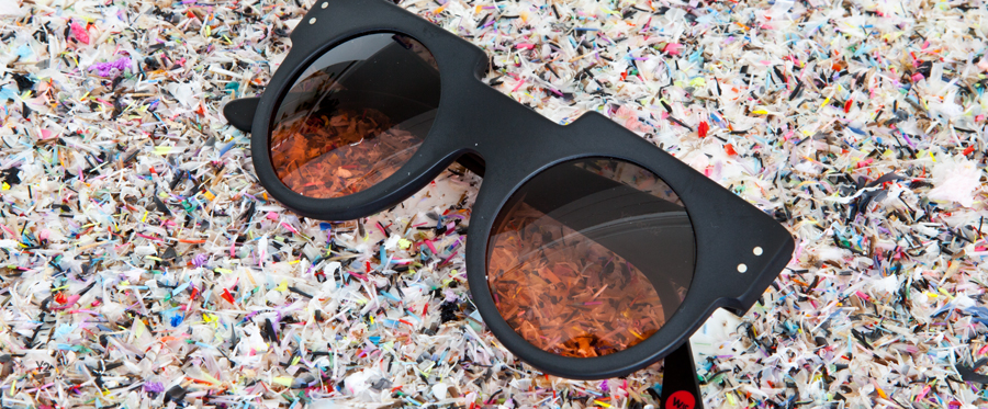 Wilde_Sunglasses_Y2_Handcrafted_Barcelona_Madrid_best_store_on-line_6.jpg