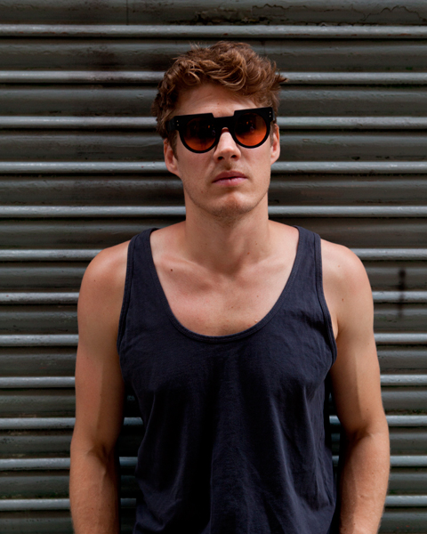 Wilde_Sunglasses_Y2_Handcrafted_Barcelona_Madrid_best_store_on-line_c.jpg
