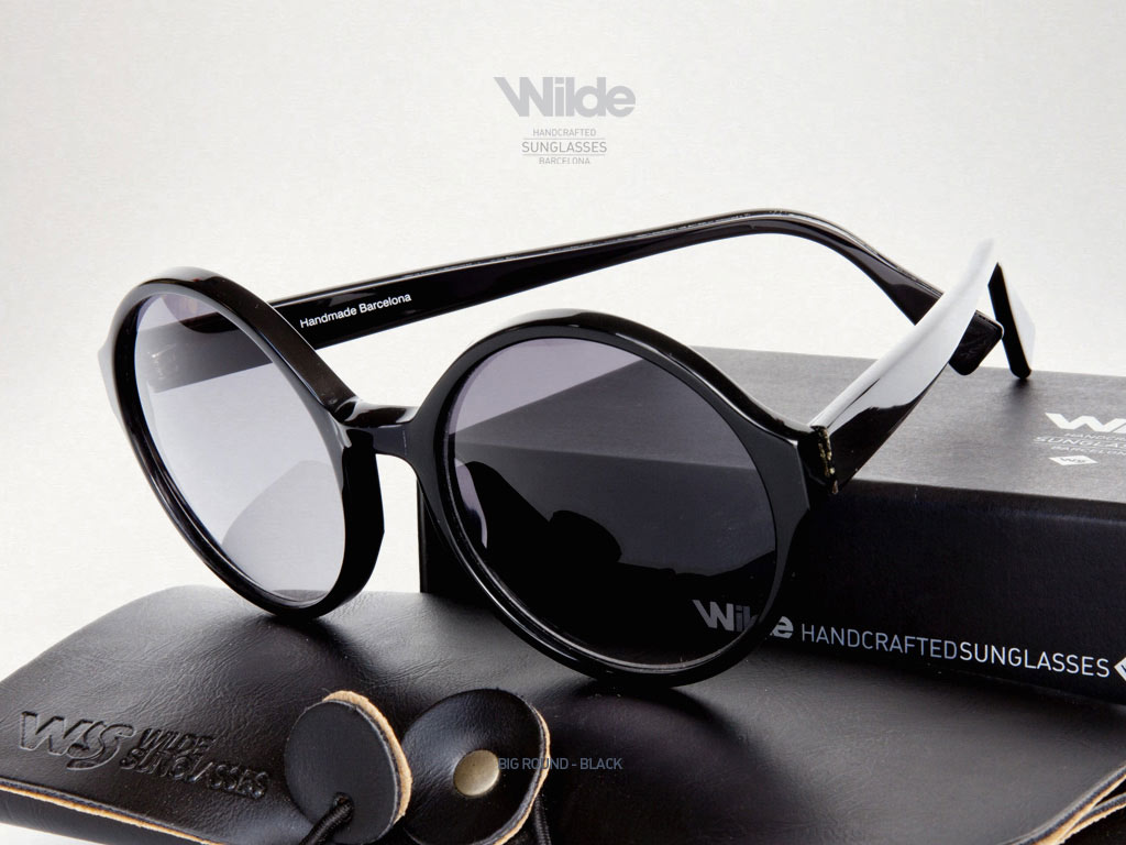 Wilde_Sunglasses_round_Handcrafted_barcelona_Madrid_Best_on-line_store_brand_6.jpg