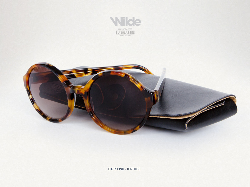 Wilde_Sunglasses_round_Handcrafted_barcelona_Madrid_Best_on-line_store_brand_9.jpg