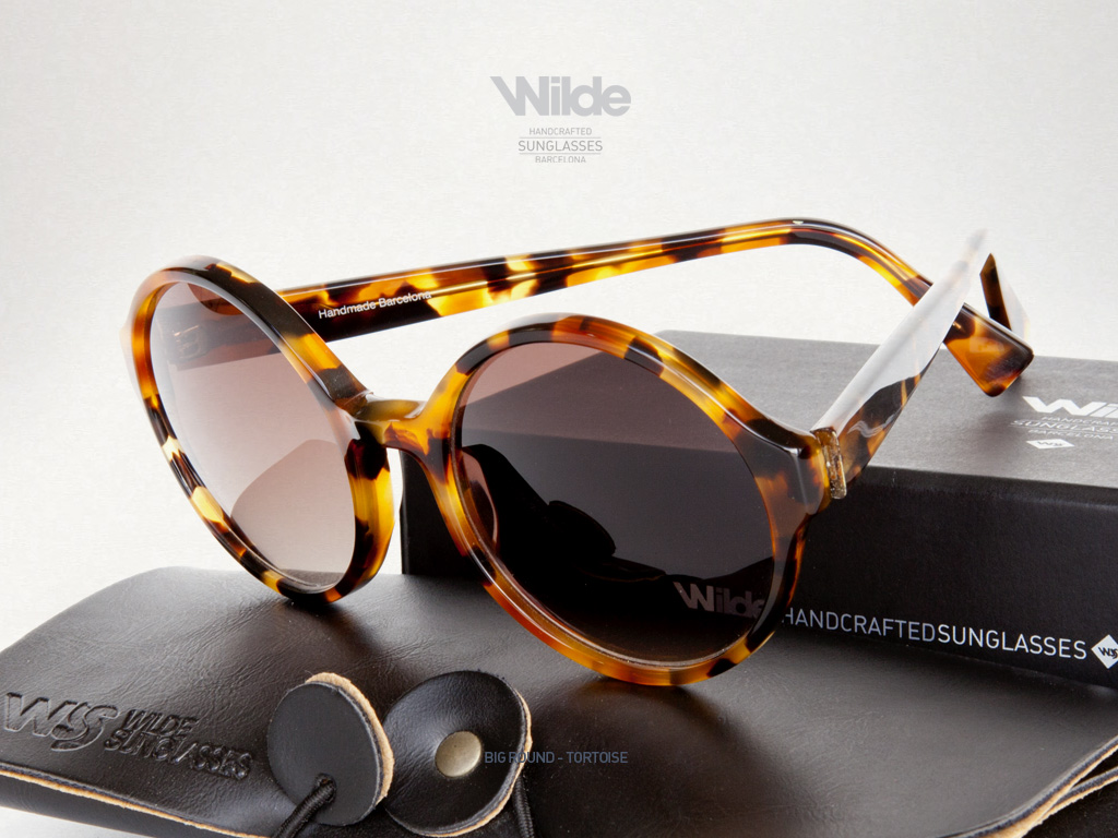 Wilde_Sunglasses_round_Handcrafted_barcelona_Madrid_Best_on-line_store_brand_8.jpg