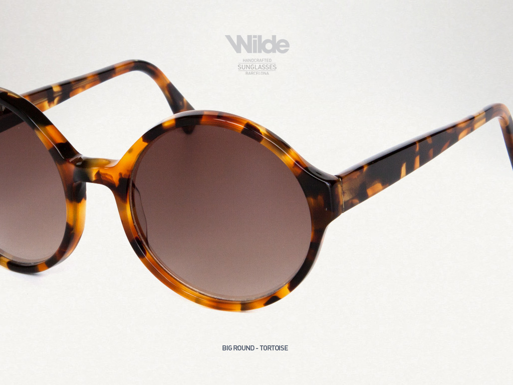 Wilde_Sunglasses_round_Handcrafted_barcelona_Madrid_Best_on-line_store_brand_10.jpg